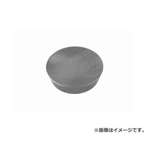 タンガロイ 転削用C.E級TACチップ RDCA2004TN ×10個セット (UX30) [r20][s9-910]