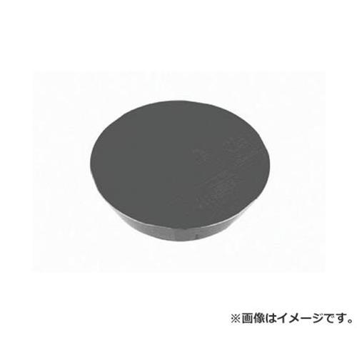 タンガロイ 転削用C.E級TACチップ RFEN2004ZFTN ×10個セット (KS20) [r20][s9-910]