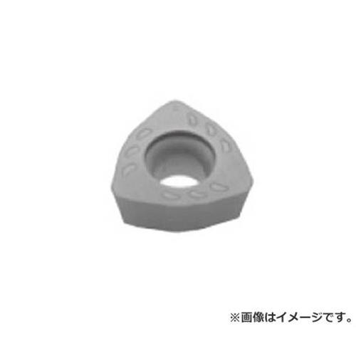 タンガロイ 転削用K.M級TACチップ WPMT080615ZSR ×10個セット (T3130) [r20][s9-910]