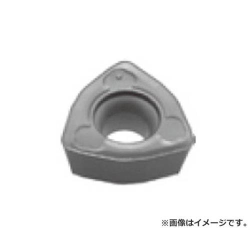 タンガロイ 転削用K.M級TACチップ WPMT06X415ZPRML ×10個セット (T3130) [r20][s9-910]
