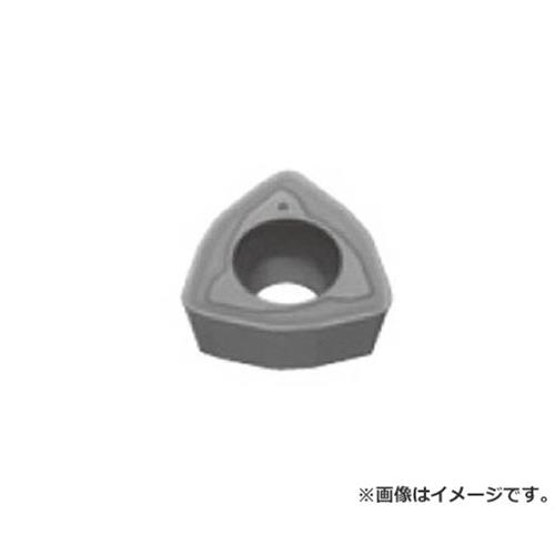 タンガロイ 転削用K.M級TACチップ WPMT06X415ZPRDML ×10個セット (AH730) [r20][s9-910]