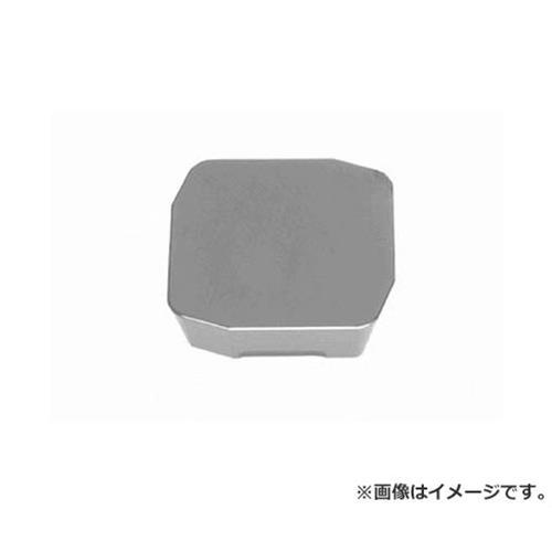 タンガロイ 転削用C.E級TACチップ SDCN1504ZDSR ×10個セット (T3130) [r20][s9-831]