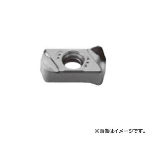 タンガロイ TACチップ LNMU0303ZERMJ ×10個セット (AH3035) [r20][s9-910]