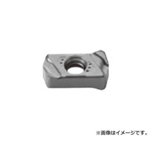 タンガロイ TACチップ LNMU0303ZERML ×10個セット (AH3035) [r20][s9-910]