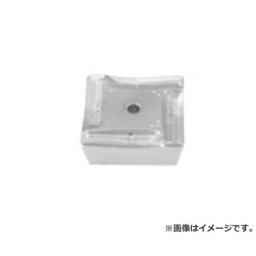 タンガロイ 転削用K.M級TACチップ SPMR1605PPPRML ×10個セット (GH330) [r20][s9-910]