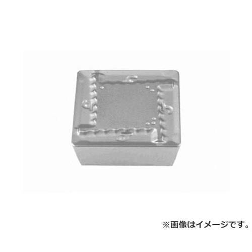 タンガロイ 転削用K.M級TACチップ SPMR1605PPTRMH ×10個セット (T3130) [r20][s9-910]