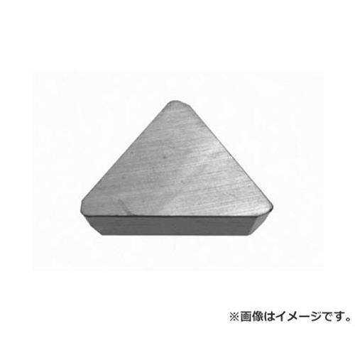 タンガロイ 転削用C.E級TACチップ TEEN32ZTR ×10個セット (AH330) [r20][s9-910]