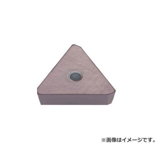 タンガロイ 転削用K.M級TACチップ TPKN43ZTR ×10個セット (T3130) [r20][s9-910]
