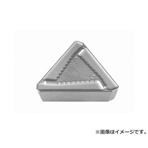 タンガロイ 転削用K.M級TACチップ TPMR2204PDSRMJ ×10個セット (T3130) [r20][s9-910]