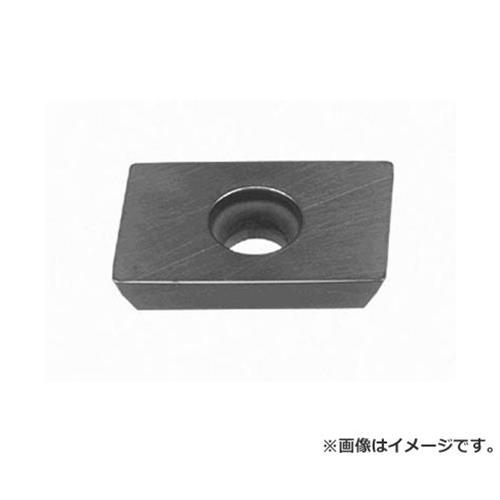 タンガロイ 転削用K.M級TACチップ AEMW1403PETR ×10個セット (GH330) [r20][s9-910]