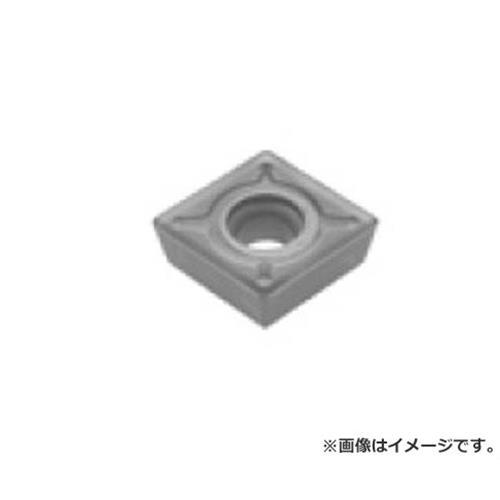 タンガロイ 転削用K.M級TACチップ APMT120408PNMJ ×10個セット (T3130) [r20][s9-910]