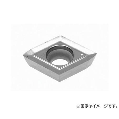 タンガロイ 転削用C.E級TACチップ GDGT17X6PDFRAJ ×10個セット (TH10) [r20][s9-910]