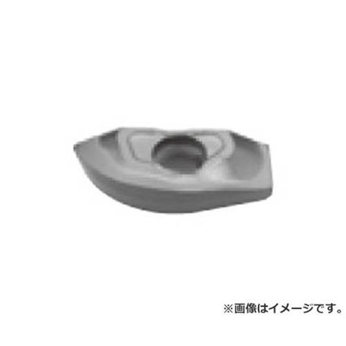 タンガロイ 転削用C.E級TACチップ ZPET2004MJ ×10個セット (AH330) [r20][s9-910]