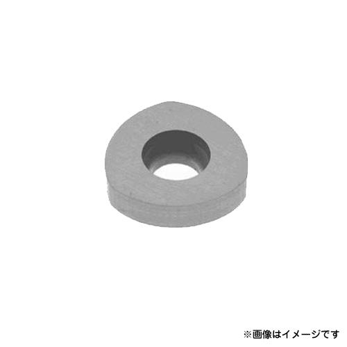 タンガロイ 転削用C.E級TACチップ ZNCA1603FN ×10個セット (TH10) [r20][s9-910]