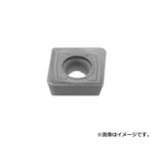 タンガロイ 転削用K.M級TACチップ APMT120416PRMJ ×10個セット (T3130) [r20][s9-910]