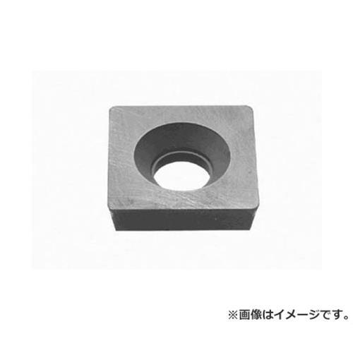 タンガロイ 転削用K.M級TACチップ SPMA422FN ×10個セット (TH10) [r20][s9-900]
