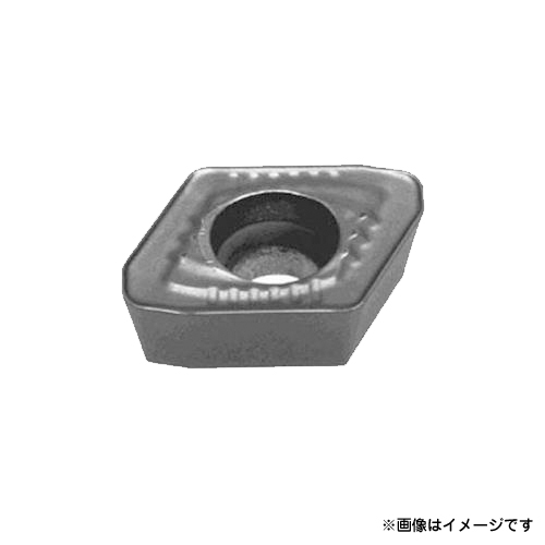 タンガロイ TACドリル用 XPMT040104RDJ ×10個セット (AH9030) [r20][s9-900]