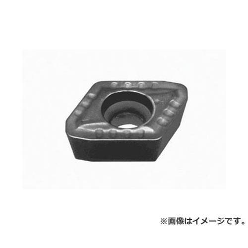 タンガロイ TACチップ XPMT07H308RDS ×10個セット (AH6030) [r20][s9-910]