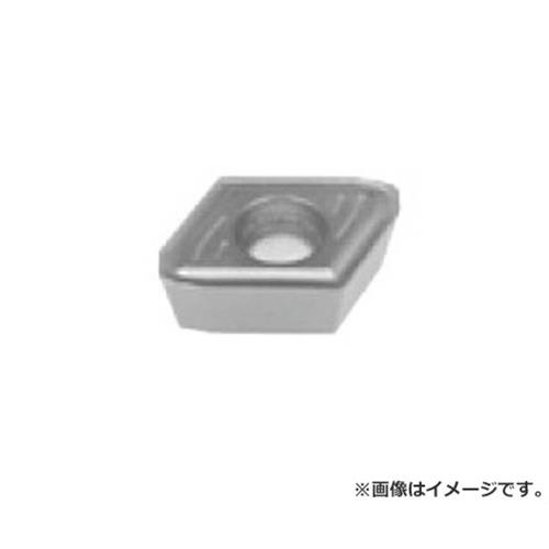 タンガロイ TACドリル用 XPMT110412RDW ×10個セット (AH9030) [r20][s9-910]