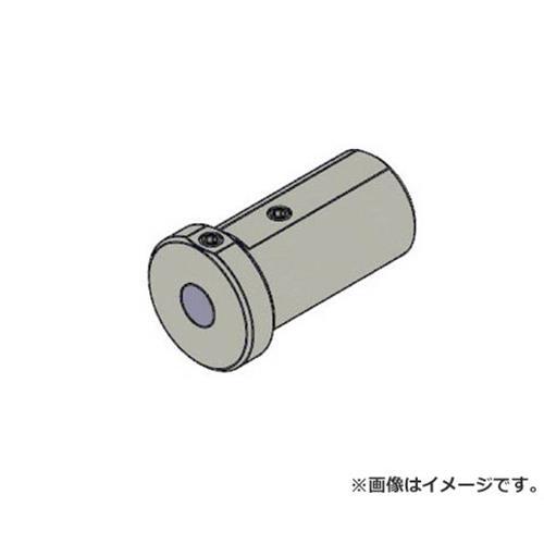 タンガロイ 丸物保持具 BLC3210C [r20][s9-910]