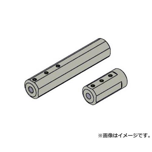 タンガロイ 丸物保持具 BLM25408 [r20][s9-910]