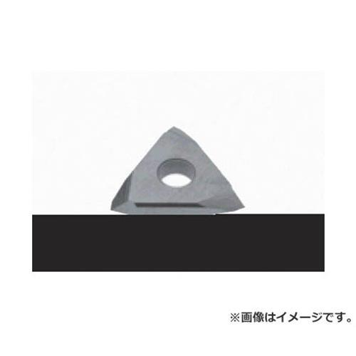 タンガロイ 旋削用ねじ切り TTL42M005 ×5個セット (NS9530) [r20][s9-910]