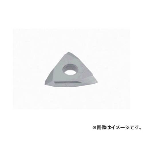 タンガロイ 旋削用ねじ切りTACチップ TTR42W005 ×5個セット (TH10) [r20][s9-830]