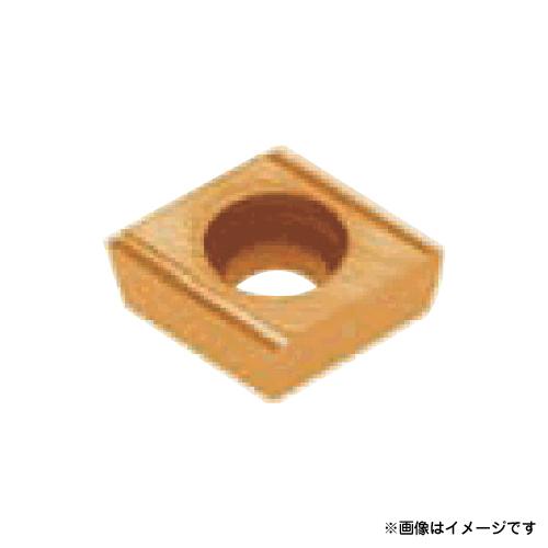 タンガロイ 旋削用G級ポジTACチップ CCGT09T300FLJ10 ×10個セット (J740) [r20][s9-831]