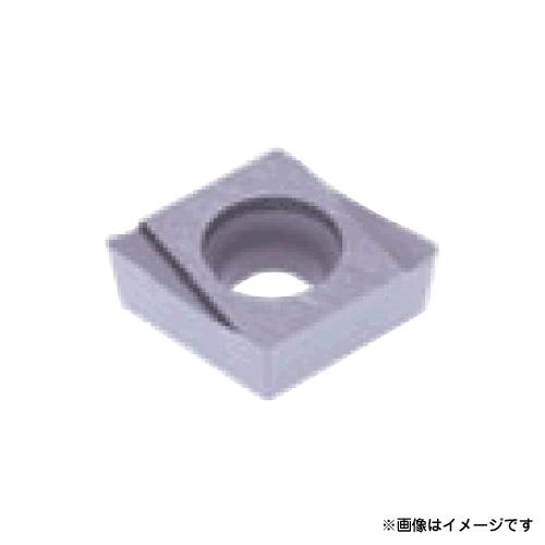 タンガロイ 旋削用G級ポジTACチップ CMT GT9530 CCGT09T304LW20 ×10個セット [r20][s9-910]