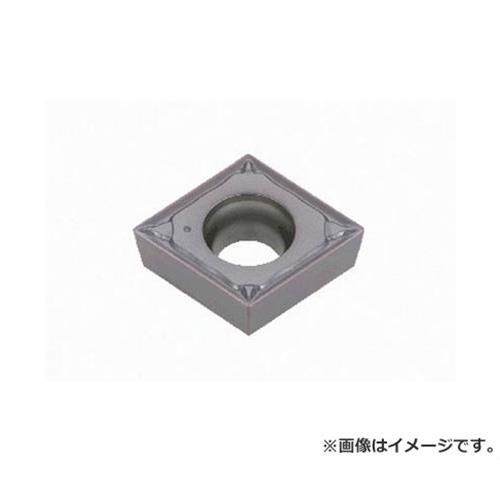 タンガロイ 旋削用M級ポジTACチップ CMT GT9530 CCMT060202PS ×10個セット [r20][s9-900]