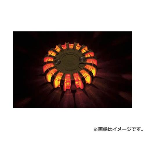 PF セーフティライト 赤・黄 PF210RAY [r20][s9-910]
