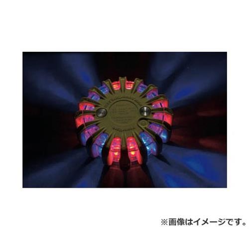 PF セーフティライト 赤・青 PF210RBY [r20][s9-910]