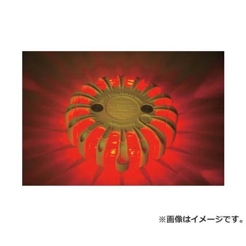 PF セーフティライト 赤 PF210RY [r20][s9-910]