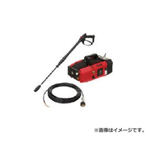 アサダ 高圧洗浄機8.5/60P HD8506P
