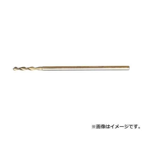 """MEGA-Drill-Composite-MD-Micro """"メガドリルコンポジ SCD400025022140HA05HC620 [r20][s9-910] [r20][s9-910], 大吉屋:712e331f --- officewill.xsrv.jp"""