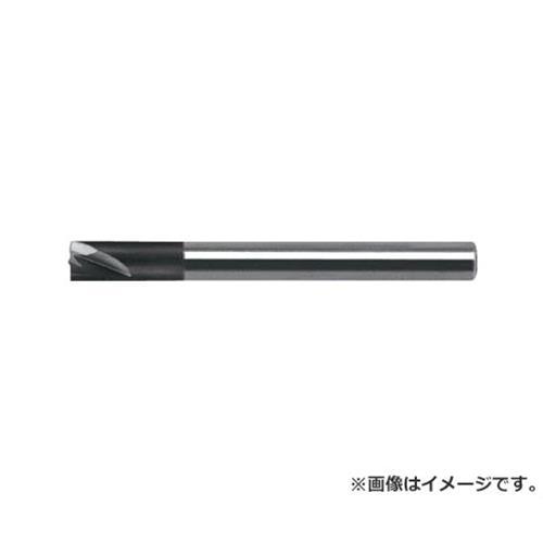 RUKO スポットカッター チタンアルミニウム 8mm 101108HM [r20][s9-910]