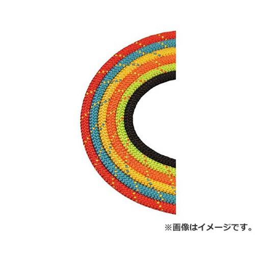 BlueWater セイフライン 12.7φ×91m 黒 534830BK [r20][s9-930]
