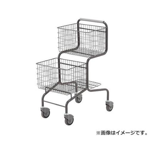 太幸 ロイヤルカートTY-205 ガンメタ TY205GM [r20][s9-910]