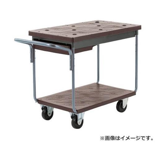 太幸 カットテーブル WCT-11 水平ハンドル WCT11 [r20][s9-920]