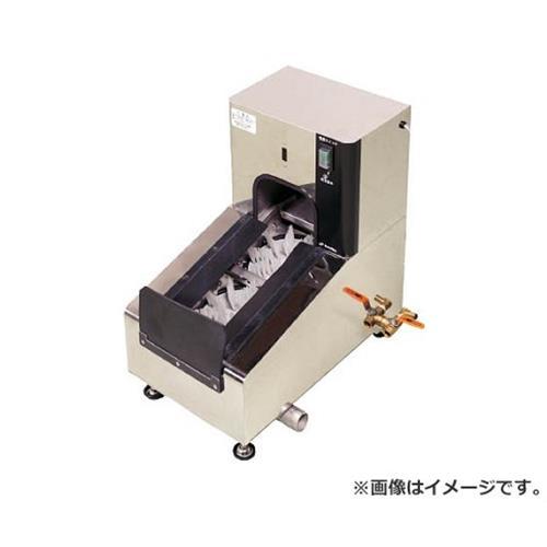 コトヒラ 流水式靴底洗浄装置 KSWS02 [r22]