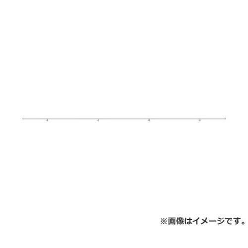 HASEGAWA 分岐ケーブル ESTCシリーズ 25m 防水コネクター ESTC25M235 [r20][s9-910]