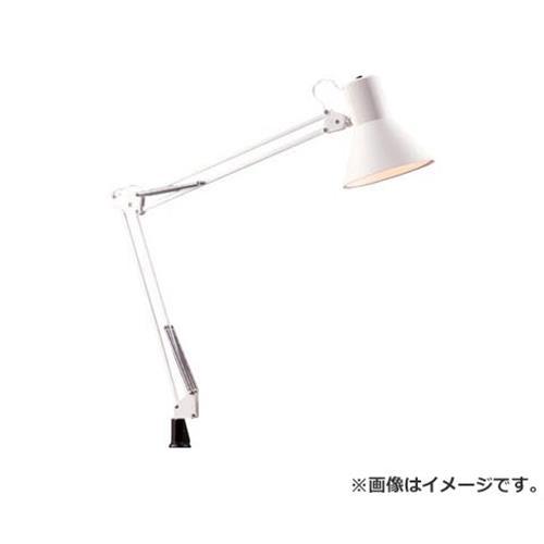山田 LEDアームスタンド Z108LEDW [r20][s9-910]