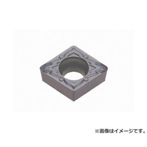 タンガロイ 旋削用M級ポジTACチップ CMT GT9530 CCMT09T304PSF ×10個セット [r20][s9-910]