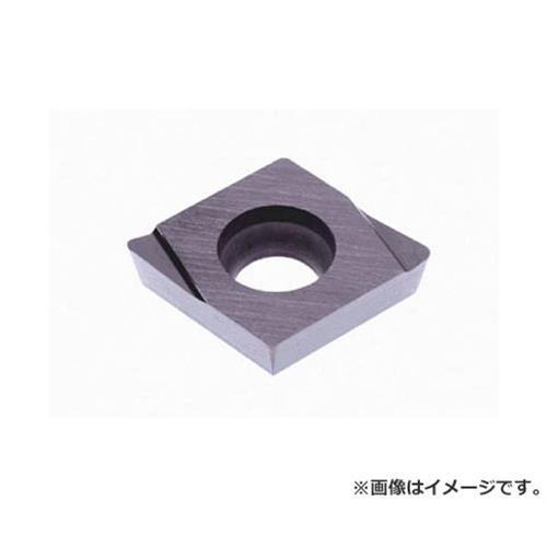 タンガロイ 旋削用G級ポジTACチップ CPGT080202RW15 ×10個セット (TH10) [r20][s9-830]
