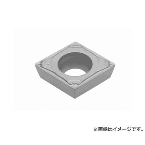 タンガロイ 旋削用M級ポジTACチップ CMT GT9530 CPMT090302PF ×10個セット [r20][s9-900]