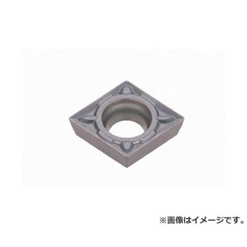 タンガロイ 旋削用M級ポジ TACチップ AH645 CPMT090308PM ×10個セット [r20][s9-900]