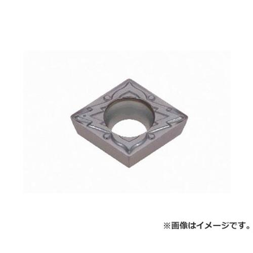 タンガロイ 旋削用M級ポジTACチップ CMT GT9530 CPMT090304PSF ×10個セット [r20][s9-830]