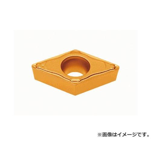 タンガロイ 旋削用M級ポジTACチップ CMT GT9530 DCMT11T302PF ×10個セット [r20][s9-910]