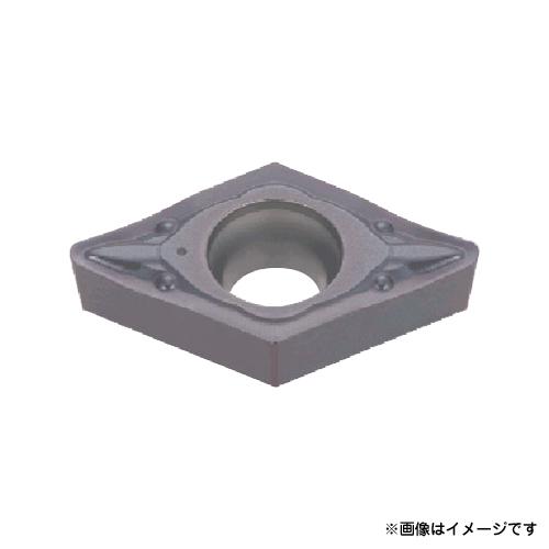 タンガロイ 旋削用M級ポジTACチップ CMT GT9530 DCMT070204PSS ×10個セット [r20][s9-900]