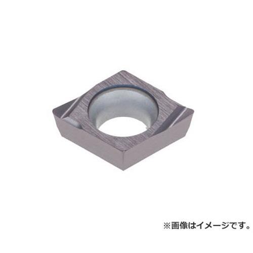 タンガロイ 旋削用G級ポジTACチップ EPGT040104LW08 ×10個セット (UX30) [r20][s9-910]
